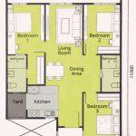 montage-floorplan