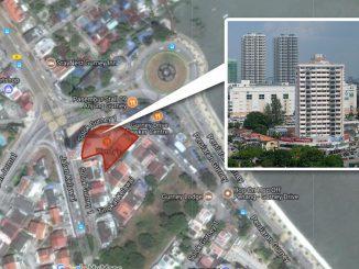 proposed-development-sunrise-tower