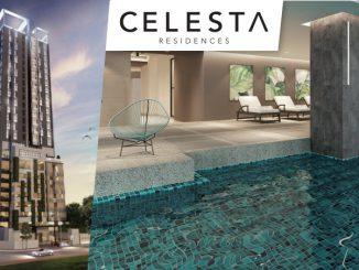 celesta-residence