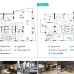 celesta-residence-facilities