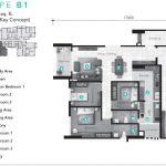 floorplan-b1