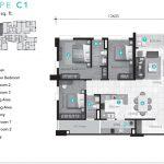 floorplan-c1