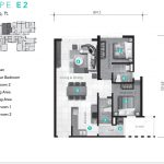 floorplan-e2
