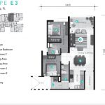 floorplan-e3