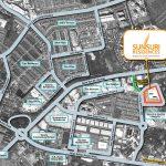 sunsuri-location-map
