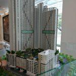 sunsuri-residences-main