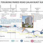 paya-terubong-paired-road-the-dew