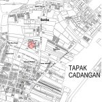 taman-slim-jaya-location-map