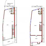 taman-slim-jaya-shop-floorplan-corner