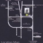 grace-harmoni-locationmap