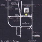 grace-harmoni-locationmap