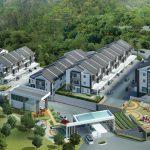 jasmine-residence