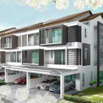 jasmine-residence-terrace