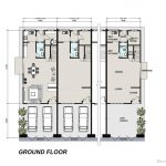 tierra-residences-floor-plan