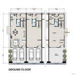 tierra-residences-floor-plan