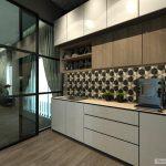 tierra-residences-id2