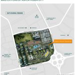 vogue-aspen-vision-city-masterplan