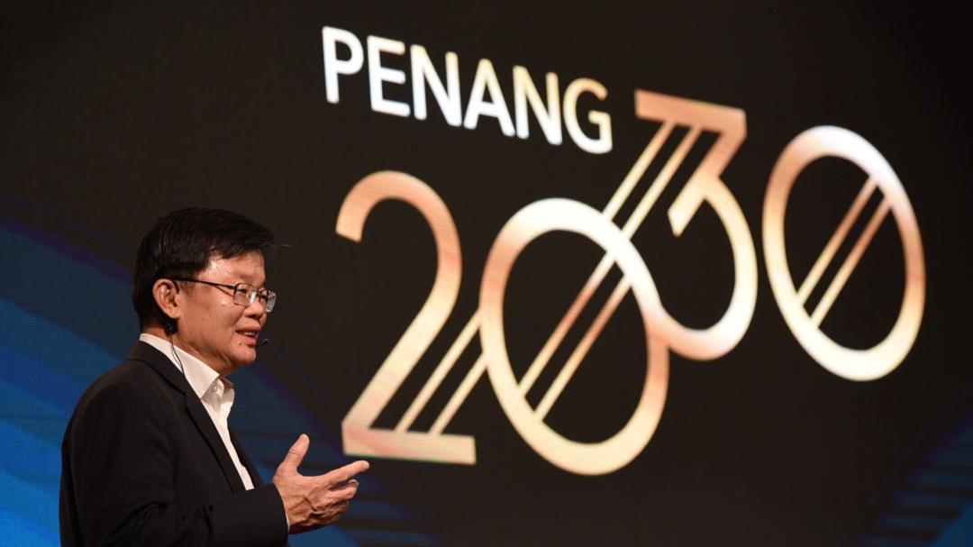 penang-2030
