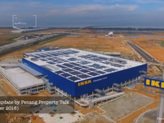 ikea-progress-0918