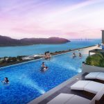 skyinfinitypool-with-artist-impression-only