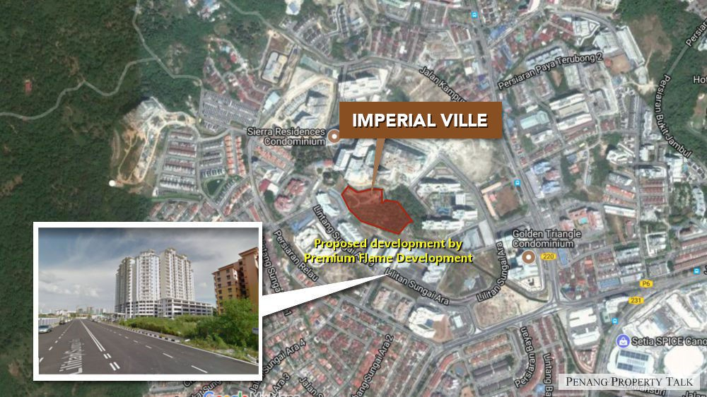 imperial-ville-map