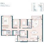muze-floorplan_type-a3