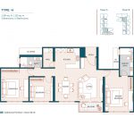 muze-floorplan_type-h