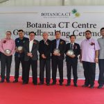 botanica-ct-groundbreaking-stage