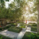 muze-picc-garden