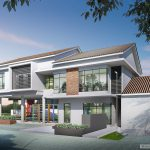 begonia-villa-clubhouse