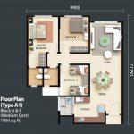 hijau-e-komuniti-floorplan-a1