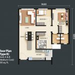 hijau-e-komuniti-floorplan-type-b