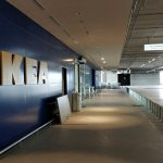 ikea-roof-capping-event-13
