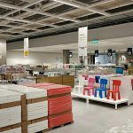 ikea-roof-capping-event-2