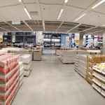 ikea-roof-capping-event-9