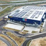 ikea-roof-capping-event-aerial