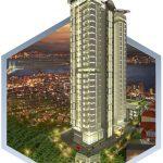penang-757-residence-main2