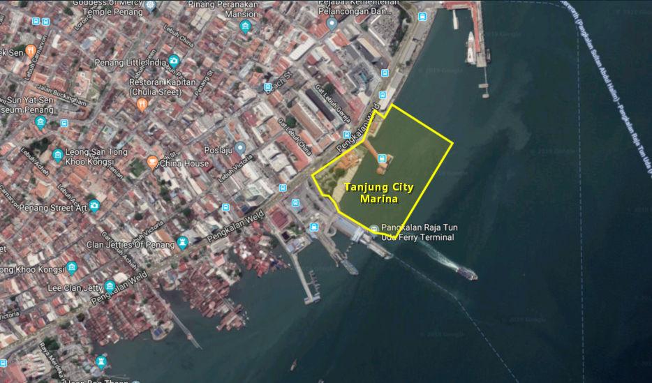 tanjung-city-marina2