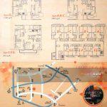 praicon-tower-floorplan