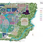 amansara-south-masterplan
