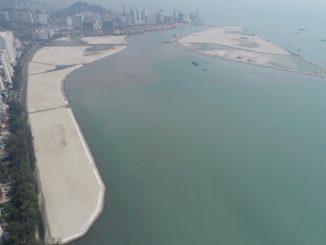 gurney-wharf-drone
