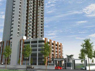 1-city-condominium-f