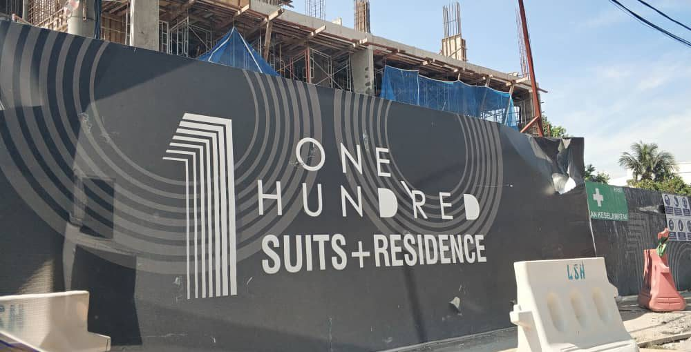 one-hundred-suites-residences-main
