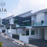sunway-cassia-1