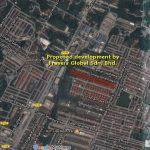 proposed-development-frasers-global