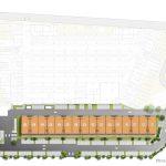 sinaran-avenue-Site-plan
