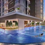 valencia-residence-pool