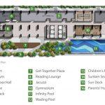 terraces-condominium-facilities