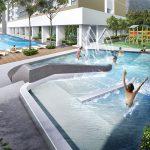 terraces-condominium-facilities_2