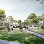 terraces-condominium-facilities_3